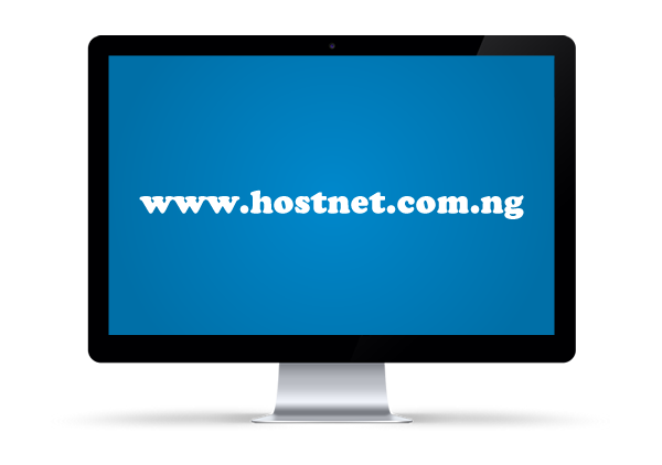 Germany Email Database | Hostnet Systems Nigeria